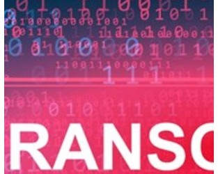 Ransomware: To Pay or Not to Pay? - Info Security