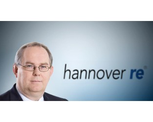 Hannover Re: renewal costs on its €1.2bn retro programme will impact bottom line
