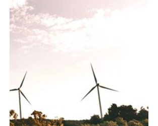 Specialist industry expertise secures renewable energy business