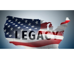 Uniform process and regulatory acceptance to drive IBT in US legacy market