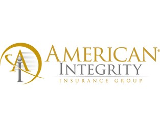 American Integrity seals $150m Integrity Re II cat bond at top-end pricing