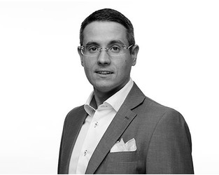 Highly bespoke, private deals the future of life ILS: Luca Tres, Securis