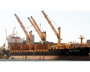 Pirates Attack Second Vessel in Gulf of Guinea Kidnapping Five Crew - The Maritime Executive