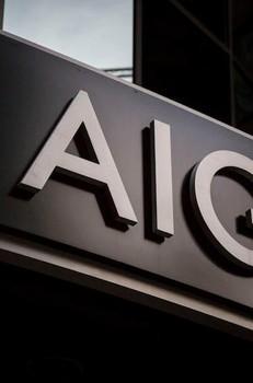 AIG on hook for Pakistan plane crash: report - Insurance Asia News