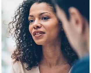 UK Gender Pay Gap Reporting - Year three insights