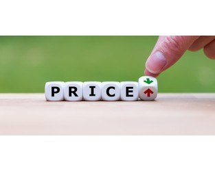 D&O pricing hikes create challenges for brokers