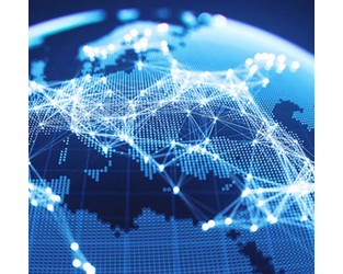 European product recalls returning to pre-pandemic levels in Q1, finds Sedgwick index