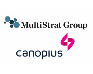 MultiStrat acquired by Canopius