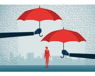 Asian Reinsurers Review Strategies amid High Competition