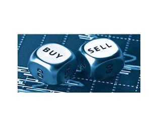 Cat bond sell-off may slow new issuance until ILS fund inflows catch up