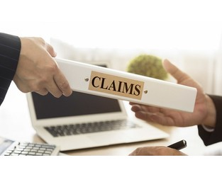 The new normal for claims - PC360