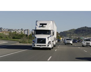 Tough Road for Trucking Insurance Specialists