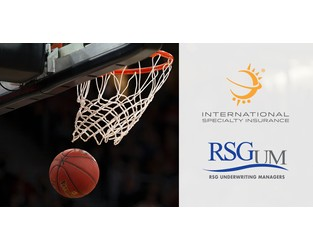 RSG Closes on Acquisition of International Specialty Insurance Services Inc.