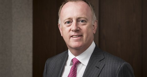 CEO Neal ups Lloyd's Covid-19 claims tally to 'approaching' £6bn
