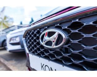 Hyundai, Kia To Pay $210 Million U.S. Penalty for Failure to Recall Autos
