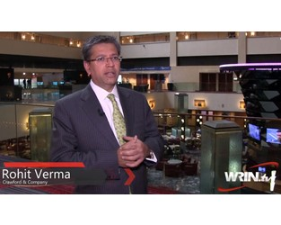 "Video: Technology and ""Lookers"" Enhance Claims Management process - WRIN.tv"