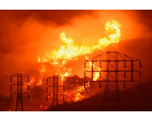 What's Next: Will PG&E Blackouts Happen Again in California? - Government Technology