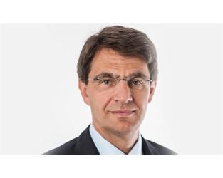Twelve's Ramseier: Covid-19 highlights need for diversification