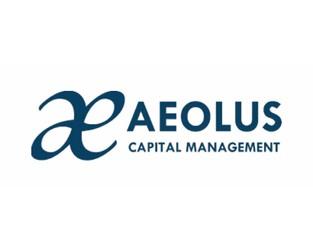 Aeolus hires Stephen Moss as Head of Investor Analytics