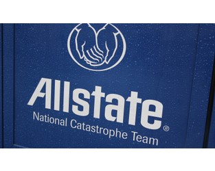 Allstate Q2 cat losses breach $1bn after June events