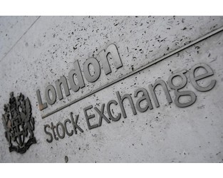 LSE's FTSE stock market suffers longest outage in years - Reuters