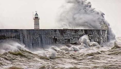 Storm Alex flood & wind claims in France already EUR 288m: FFA & CCR
