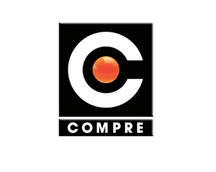 Compre makes its fourth acquisition this year