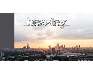 Beazley's head of open market property Jackson resigns