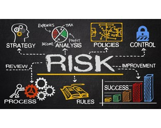 Three easy steps to ensure an optimal outcome for enterprise risk management