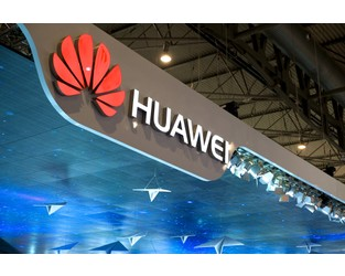 The U.S. Is Continuing Its Campaign Against Huawei - Lawfare