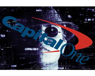 Capital One cyber attack designated as PCS Global Cyber loss event