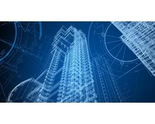 Blueprint opens door to Lloyd's for greater broker access