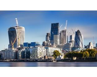 Chubb exits London wholesale international liability market