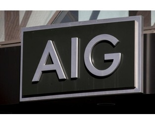 AIG to include cyber coverage to commercial casualty insurance - Reuters