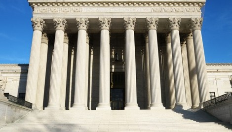 Supreme Court Justices Question Patent Tribunal's Constitutionality