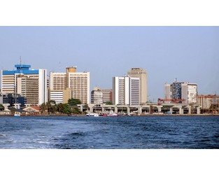 Nigeria: Number of insurers forecast to shrink by more than half