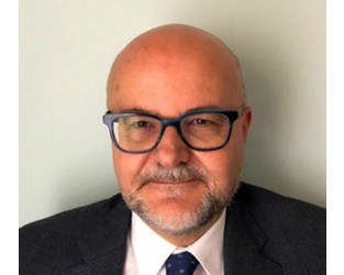 Willis Towers Watson welcomes Corrado Zana as cyber risk lead for Western Europe
