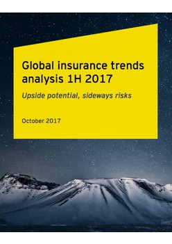 Report: Global insurance trends analysis