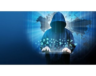 India: Cyber insurers stymied by lack of actuarial data