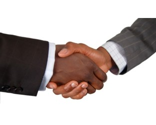 Rise in African mergers and acquisitions