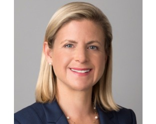AIG Names Caroline Krass Senior Vice President and General Counsel, General Insurance, and Deputy General Counsel