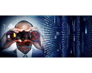 P/C Tech Trends to Watch: CB Insights NExTT Framework