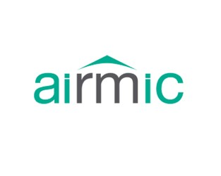 New Airmic website promises different look and greater ease of use
