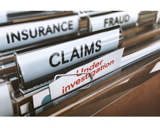A perfect storm for fraudulent claims - Insurance Business