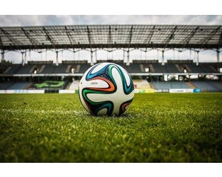 The top risk management lessons from the 2018 FIFA World Cup