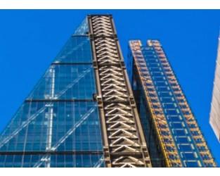 Unlocking Real Estate Transactions