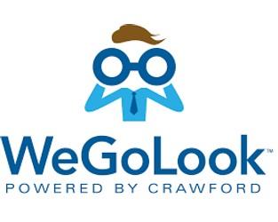 WeGoLook  coming soon in the UK