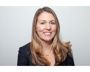 Liberty Specialty Markets appoints Jennifer Rubin to newly created role in North America