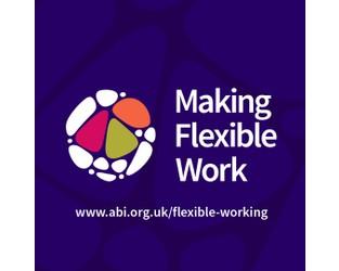 Making Flexible Work