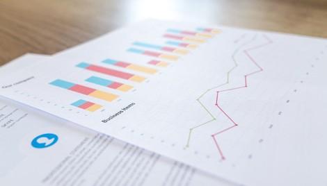 NPS Scores Provide 3 Keys to Growth